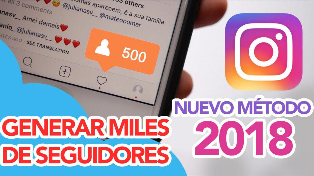 Addgram V8 Conseguir Miles De Seguidores En Instagram Gratis 2018 Appdelay
